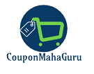 CouponMahaguru – Coupons & Deals