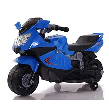 Upto 80% Off On Toyhouse Rechargeable Bike & Car For Kids  - Amazon